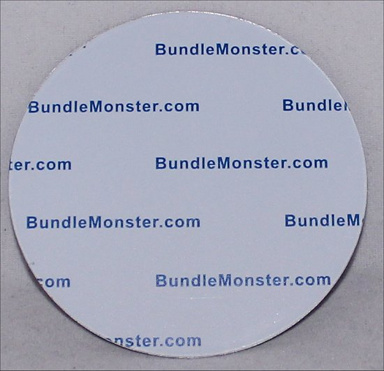 Bundle Monster Review