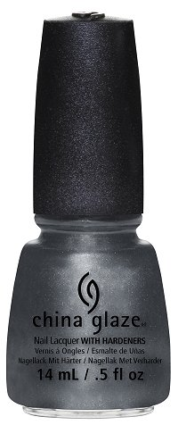 China Glaze Kiss My Glass Autumn Nights Collection