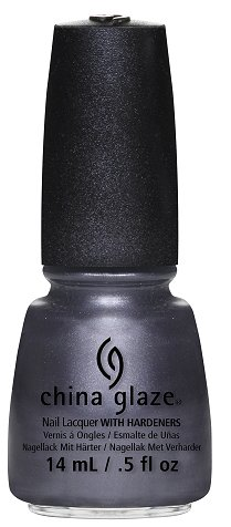 China Glaze Public Relations Autumn Nights Collection