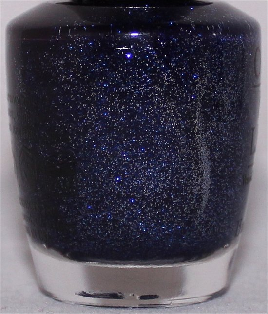 OPI DS Lapis OPI DS Raw Granite