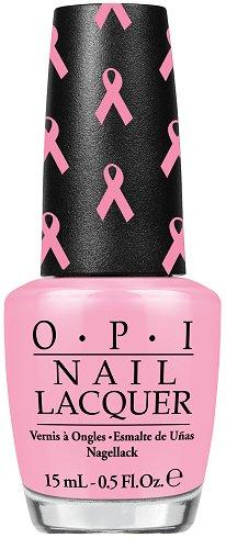 OPI Pinking of You OPI Pink of Hearts 2013