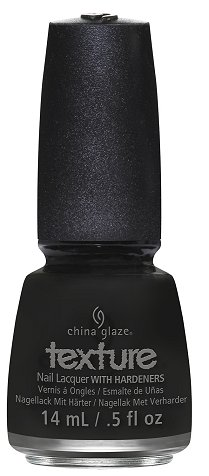 China Glaze Bump In The Night China Glaze Monster's Ball Collection