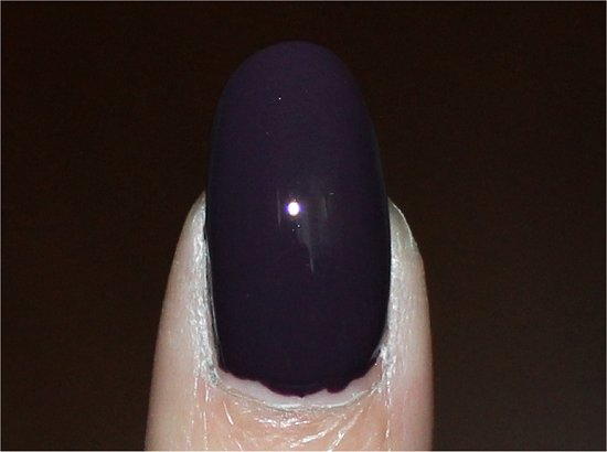 China Glaze Charmed I'm Sure Review, Swatches & Photos