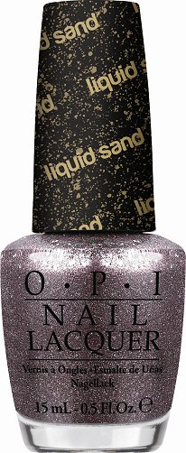 OPI Baby Please Come Home OPI Mariah Carey Holiday Collection 2013
