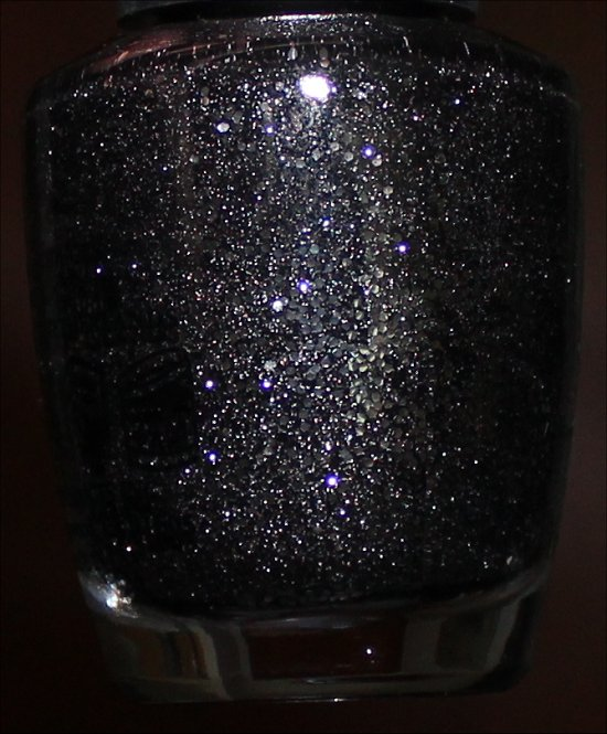 OPI DS Pewter Photos