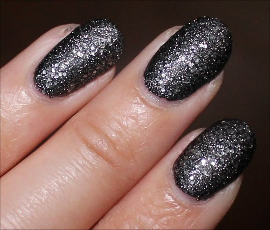 OPI DS Pewter Pictures