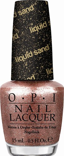OPI Make Him Mine OPI Mariah Carey Holiday Collection 2013
