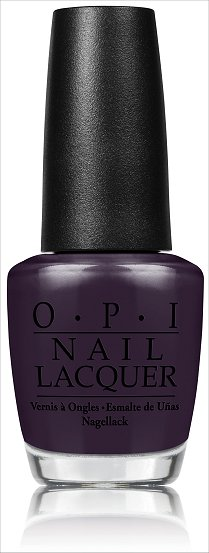 OPI Miss You-niverse OPI  Miss Universe 2013 Collection