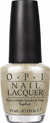 OPI My Favorite Ornament OPI Mariah Carey Holiday Collection 2013