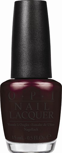OPI Visions of Love OPI Mariah Carey Holiday Collection 2013