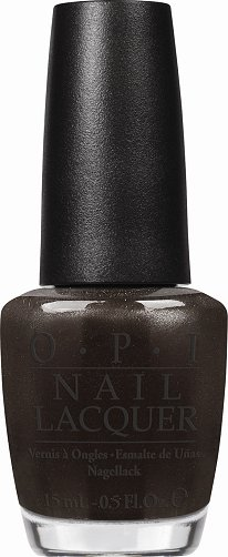 OPI Warm Me Up OPI Mariah Carey Holiday Collection 2013