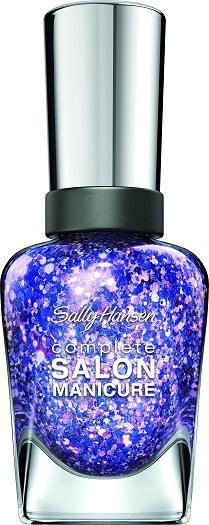 Sally Hansen Fa-La-La-Lavender-Wonderlust-Holiday-Collection