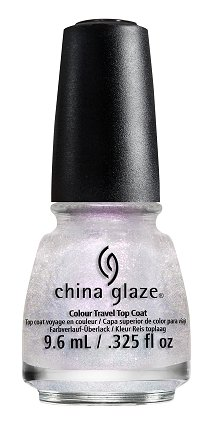 China Glaze Travel in Colour China Glaze Happy HoliGlaze Collection