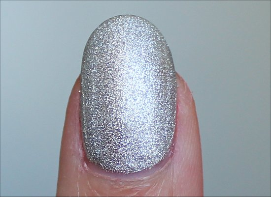 OPI This Gown Needs a Crown OPI Miss Universe Collection Swatches