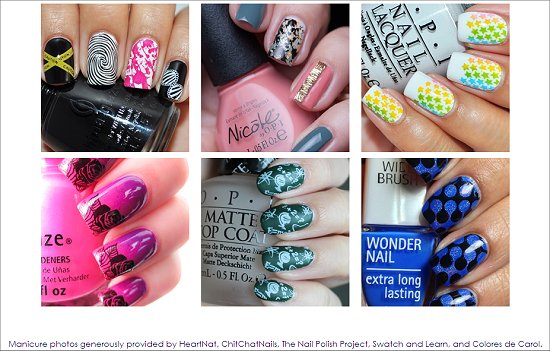 Bundle Monster Swatch And Learn