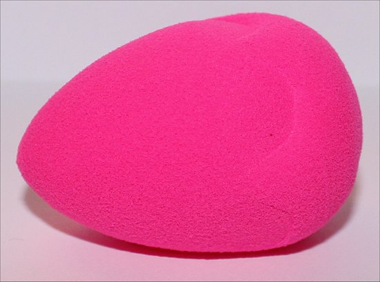 Original Beautyblender Review & Photos