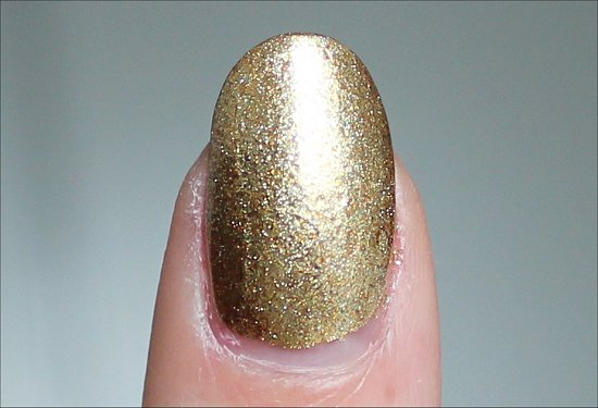 China Glaze Mingle with Kringle Happy HoliGlaze Collection Swatches