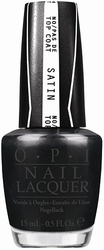 OPI 4 in the Morning Gwen Stefani by OPI Collection