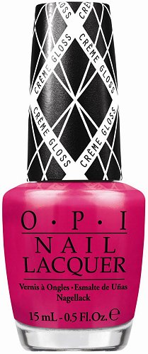 OPI Hey Baby Gwen Stefani by OPI Collection