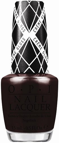 OPI I Sing in Color Gwen Stefani by OPI Collection
