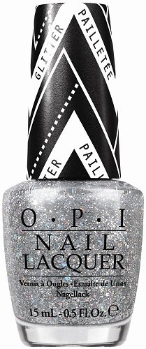 OPI In True Stefani Fashion Gwen Stefani by OPI Collection