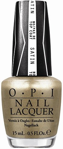 OPI Love.Angel.Music.Baby. Gwen Stefani by OPI Collection