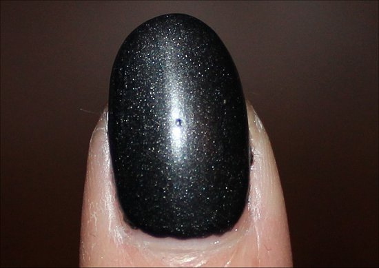OPI 4 in the Morning Swatches OPI Gwen Stefani Collection