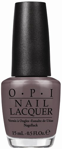 OPI I Sao Paulo Over There OPI Brazil Collection