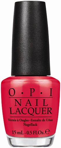 OPI Live.Love.Carnaval OPI Brazil Collection