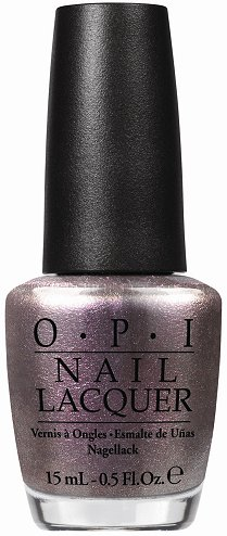 OPI Next Stop…The Bikini Zone OPI Brazil Collection