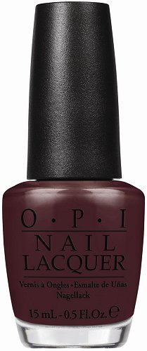 OPI OPI Scores a Goal OPI Brazil Collection