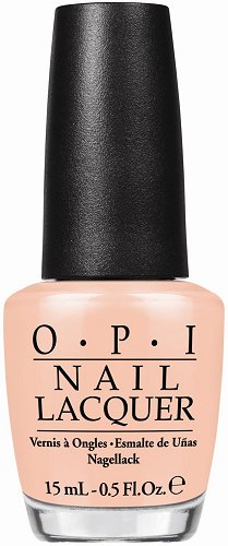 OPI Chillin' Like a Villian OPI Muppets Most Wanted Collection