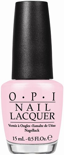 OPI I Love Applause OPI Muppets Most Wanted Collection