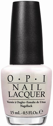 OPI Int'l Crime Caper OPI Muppets Most Wanted Collection