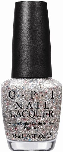 OPI Muppets World Tour OPI Muppets Most Wanted Collection