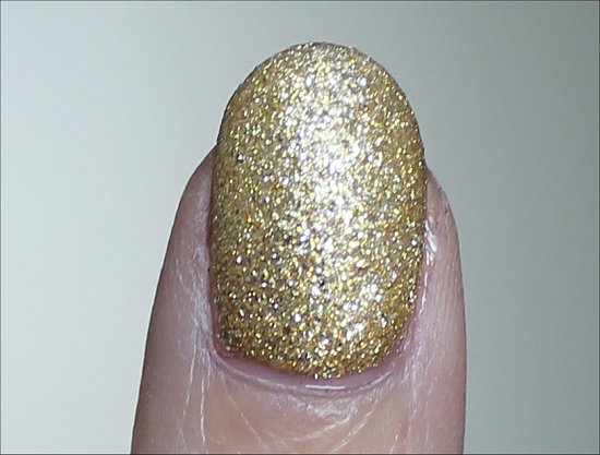 Nicole by OPI Carrie'd Away Swatches Carrie Underwood