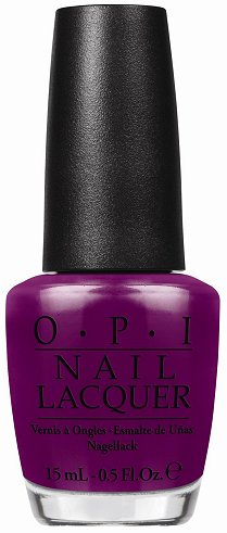 OPI Push & Pur-Pull Neons by OPI