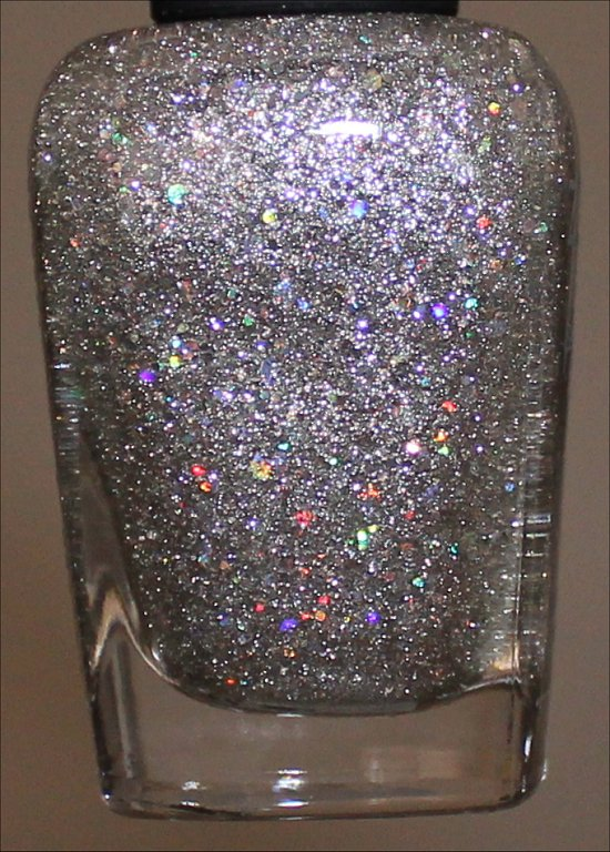 Zoya Cosmo Magical Pixie Dust Collection