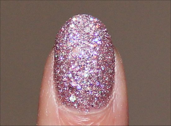 Zoya Lux Magical PixieDust Collection Swatches & Review