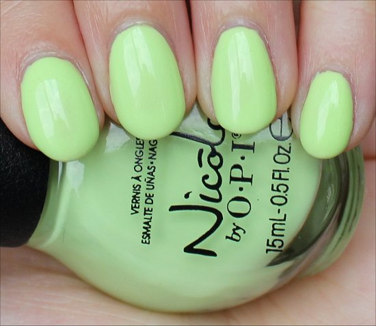Easy Nail Art Nail Tutorial