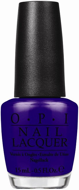 OPI Do You Have this Color in Stock-holm OPI Nordic Collection