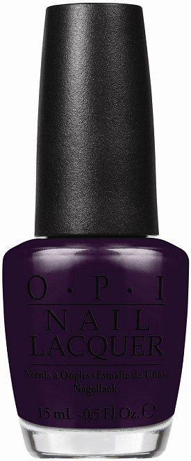OPI Viking in a Vinter Vonderland OPI Nordic Collection