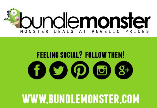 Bundle Monster Swatch And Learn Social Media