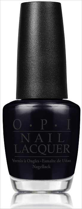 OPI Who Are You Calling Bossy OPI Peanuts Collection
