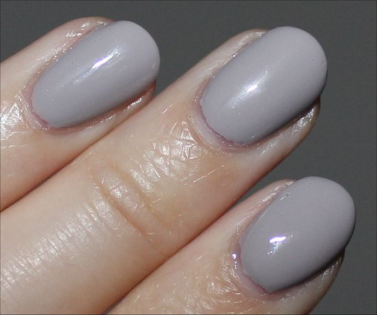 Essie Take It Outside Swatch & Pictures