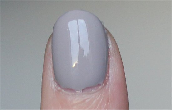 Essie Take It Outside Swatch & Review