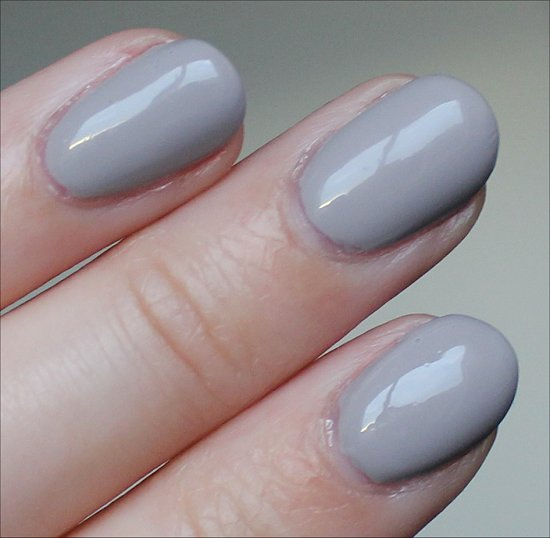 Essie Take It Outside Swatches
