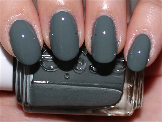 Fall in Line by Essie Fall Collection 2014 Swatches