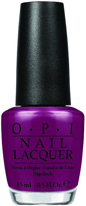 OPI Just BeClaus OPI Gwen Stefani Holiday Collection
