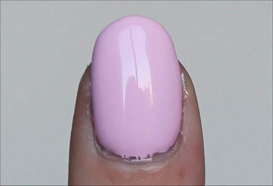 OPI Mod About You Swatches